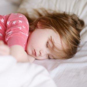 How to Get Kids on School Sleep Schedule