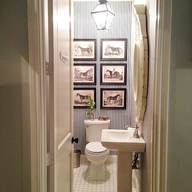 Gorgeous Shiplap Design Ideas For Your Home: Fixer Upper Decorating Inspiration