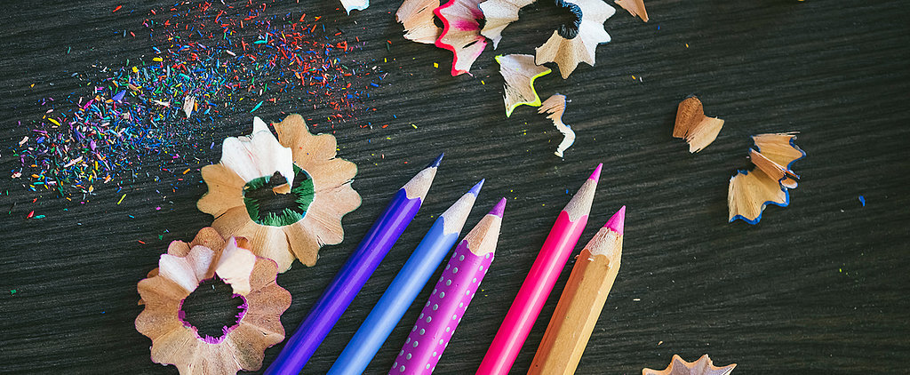 Back to School: Your Ultimate Guide to Acing the New Year