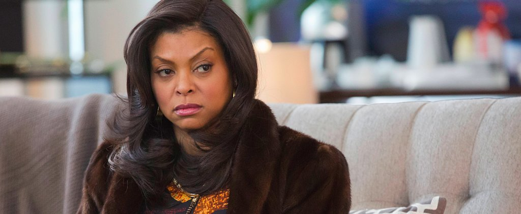 Empire Season 2: Everything We Know So Far
