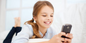 "What ""Sounds Cool"" on the Internet May Hinder Your Child in Real Life"