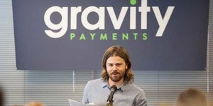 A CEO raised minimum wage to $70,000 a year, and some employees quit because of it