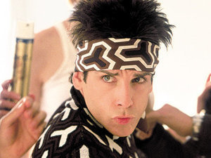 'Zoolander 2' Trailer Leaks Online And It's Really, Really Good-Looking