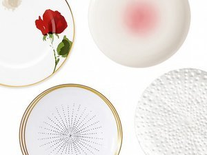 9 Fresh and Sophisticated Dinnerware Sets