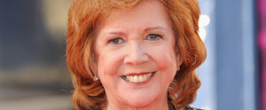 TV and Music Legend Cilla Black Dies, Aged 72