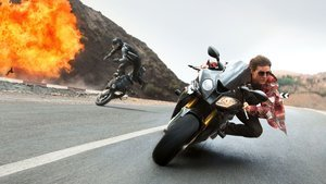 Weekend Box Office: 'Mission: Impossible - Rogue Nation' Explodes Past 'Vacation'