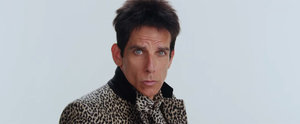 The First Teaser For Zoolander 2 Is Really, Really, Ridiculously Good-Looking