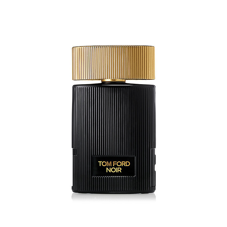 tom ford noir extreme edp 30ml 112 out aug 23. Black Bedroom Furniture Sets. Home Design Ideas
