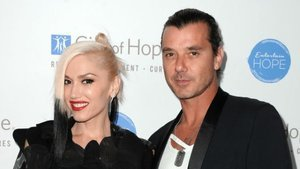 Gwen Stefani Files For Divorce Against Gavin Rossdale