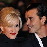 Gwen Stefani & Gavin Rossdale confirm divorce