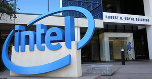 Intel Makes Huge Push To Hire More Women And Minorities