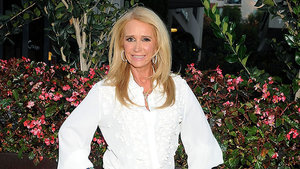 BREAKING: 'Real Housewives' Star Kim Richards Arrested for Shoplifting