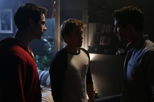 'Teen Wolf' Recap: The Pack Executes a Dreadful Plan While Kira Tries to Save Herself