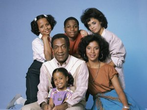 'Cosby Show' Executive Producer Says The Show 'Is Kind Of Tarnished'