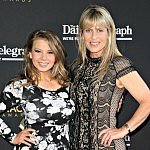 Bindi Irwin's family tradition that helped them cope with grief
