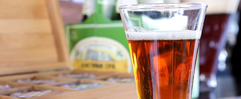 7 Brilliant Uses For Beer
