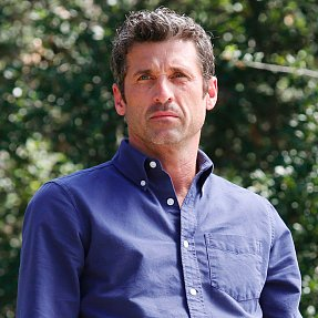 Why Derek Shepherd Had to Die on Grey's Anatomy