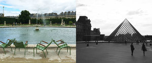 11 Things Every Aussie Girl Should Do in Paris, That Most Tourists Don't