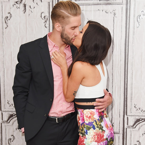 The Bachelorette's Kaitlyn and Shawn Already Have So Many Cute Moments Together