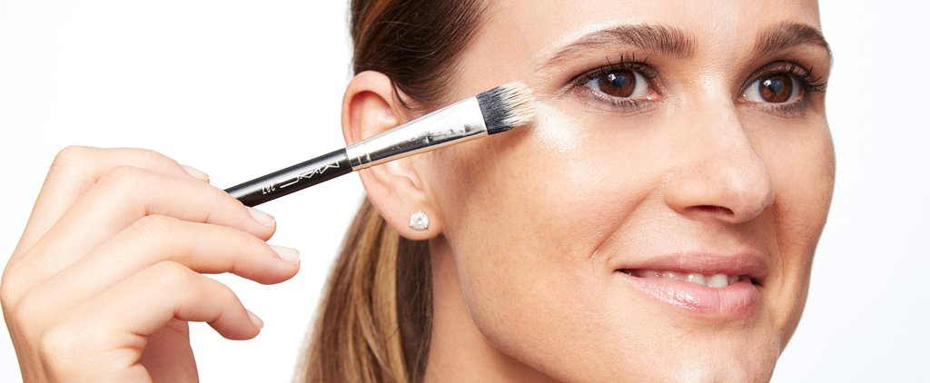 7 Highlighter Hacks That'll Instantly Give You a Gorgeous Glow