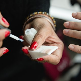 Master the At-Home Manicure With These 20 Nail Hacks