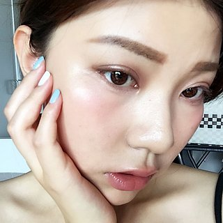 """Hangover Beauty"" Is the Hot New Beauty Trend From Asia"