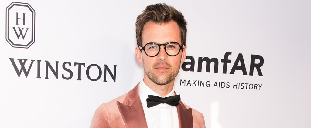 Brad Goreski Is Spearheading the Relaunch of This QVC Brand