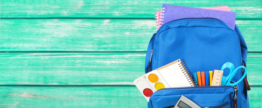 10 Tips For Back-to-School Survival