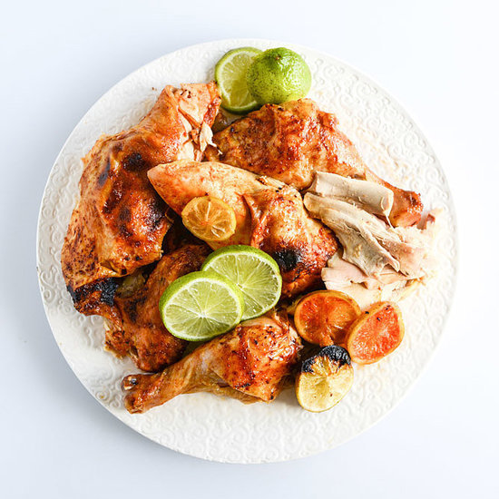 Chicken and Beer Recipes