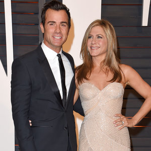 Howard Stern on Jennifer Aniston and Justin Theroux Wedding