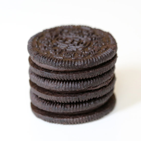 Brownie Batter Oreos Release Date
