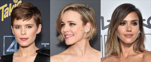 Revamp Your Look For Spring With These Fresh Hairstyle Ideas