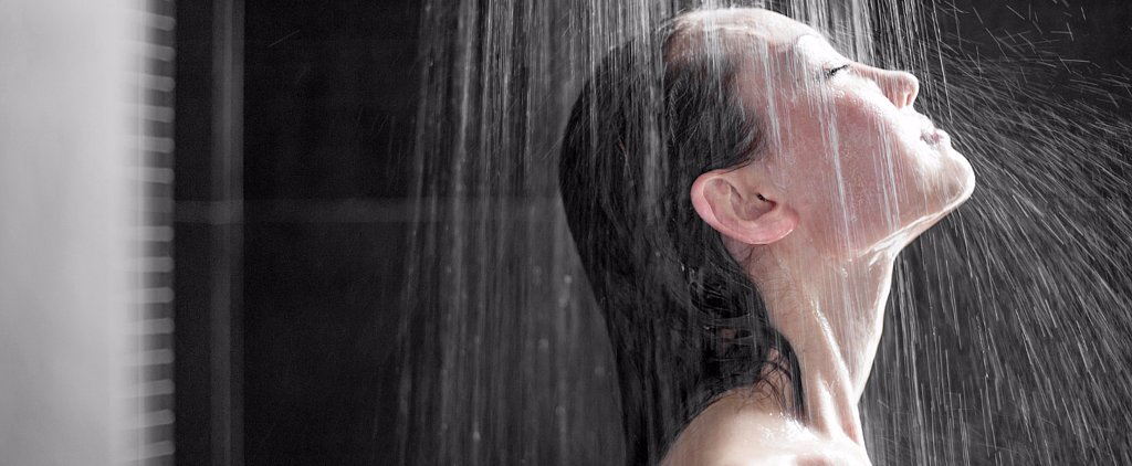 Why Peeing in the Shower Will Make Your Sex Life Way Hotter