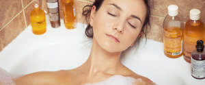 The Most Amazing Thing You Can Do For Your Skin This Weekend