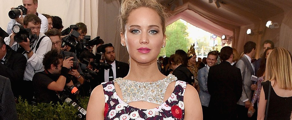 Jennifer Lawrence Turns 25 — Relive Her Best Fashion Moments