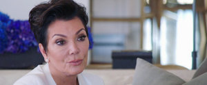 Emotions Run High in Caitlyn and Kris Jenner's Heart-to-Heart