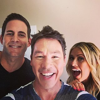 David Bromstad Biography