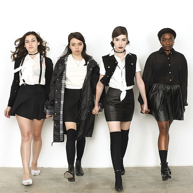 the craft 56 diy halloween costumes perfect for 20