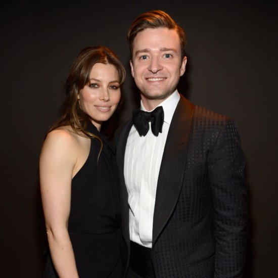 Justin Timberlake and Jessica Biel Had a $5K Dinner Date