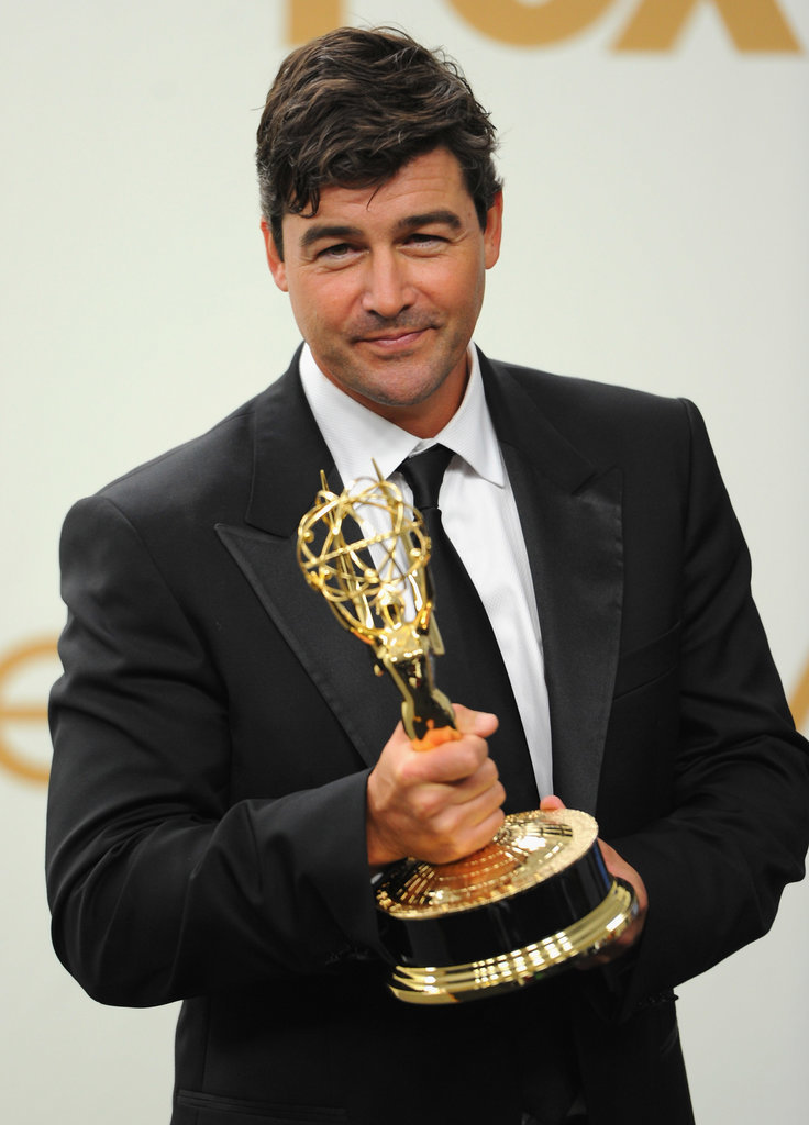 kyle chandler instagramkyle chandler cable, kyle chandler natal chart, kyle chandler family, kyle chandler twitter, kyle chandler wife, kyle chandler film, kyle chandler tv series, kyle chandler height, kyle chandler king kong, kyle chandler instagram, kyle chandler is so hot, kyle chandler, kyle chandler net worth, kyle chandler grey's anatomy, kyle chandler emmy, kyle chandler interview, kyle chandler young, kyle chandler wolf of wall street, kyle chandler wiki, kyle chandler friday night lights