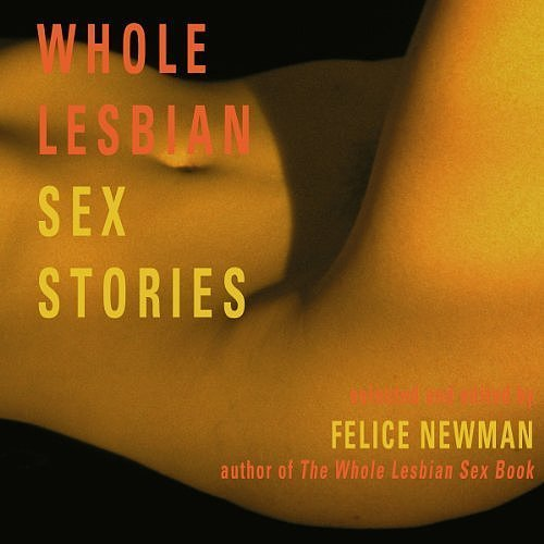carebean lesbian sex stories