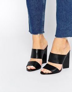Where to Buy Mules For Spring