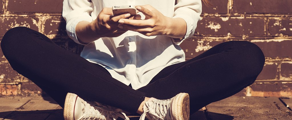 Stop Being an Online Dating Snob