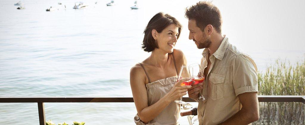 4 Reasons Women Prefer Dating Confident Men