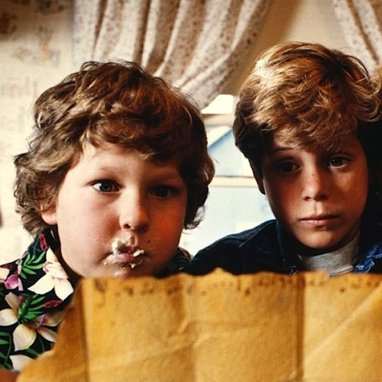 The Goonies House Shuts Down to Visitors