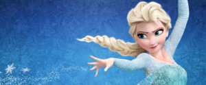 Frozen Beauty DIYs to Help Transform Into a Chic Ice Queen