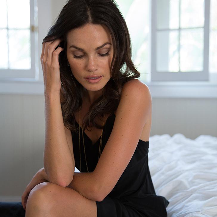 viagra for women pink pill side effects
