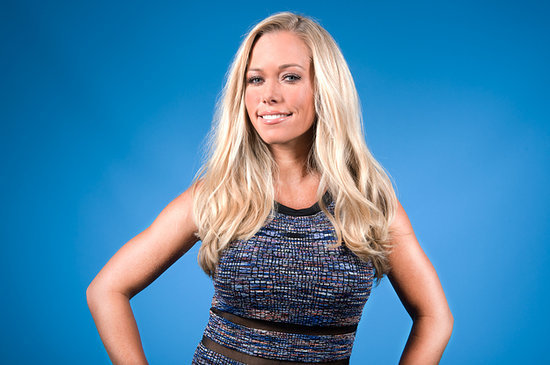 Kendra Wilkinson's Top 5 Tips On Marriage