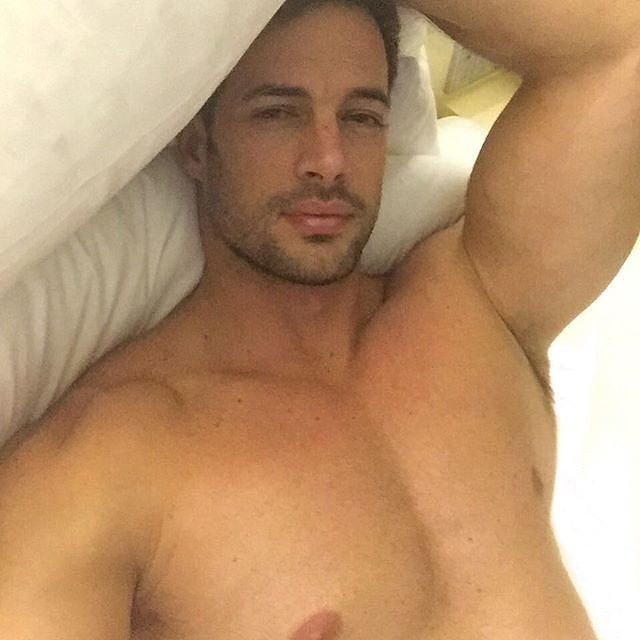 William levy erotic gallery think
