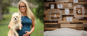 14 Rehab Addict-Inspired Nurseries Nicole Curtis Would Love